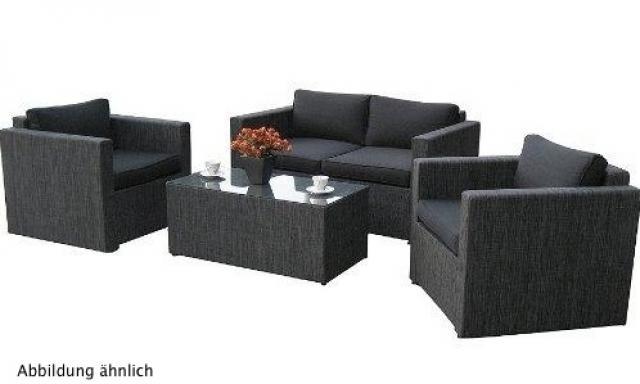 gartenm bel ma restposten online shop. Black Bedroom Furniture Sets. Home Design Ideas